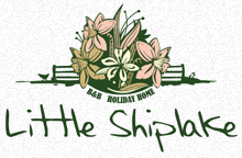 Little Shiplake